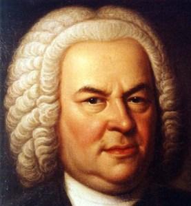 Bach1748[1]