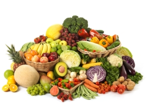 fruits-and-veggies-photo[1]
