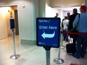 TSA-PreCheck[1]