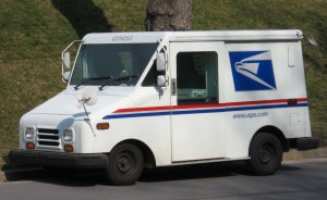 USPS-Mail-Truck[1]