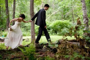 9-woodland-wedding-ideas[1]