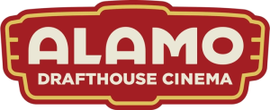 Alamo_Drafthouse_Cinema[1]