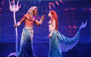ariel-and-triton-the-little-mermaid-on-broadway-14234666-489-311[1]