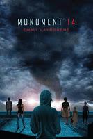 book-review-monument-14-L-ArcvCc[1]