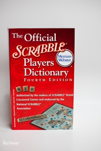 Day6ScrabbleDictionary[1]