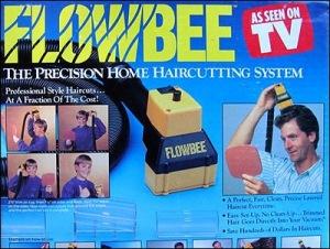 flowbee[1]