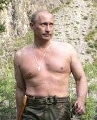PutinShirtless[1]