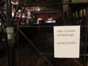 rebar-closed[1]