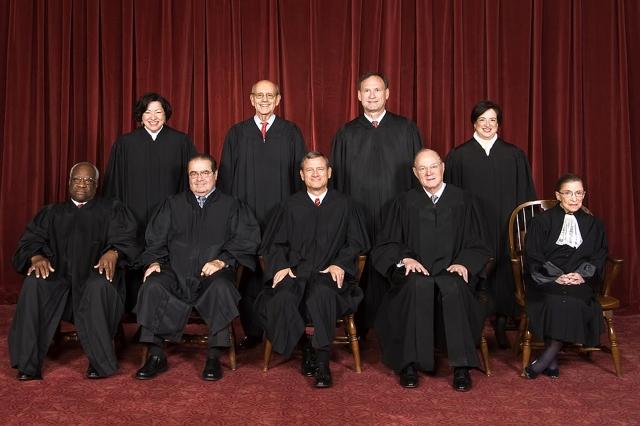 Supreme_Court_US_2010[1]