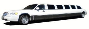 White-14-Passenger-Stretch-Limo[1]
