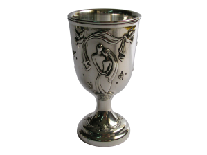 26185_sterling_silver_kiddush_cup_with_hebrew_text_and_chuppah_scene_view_1[1]