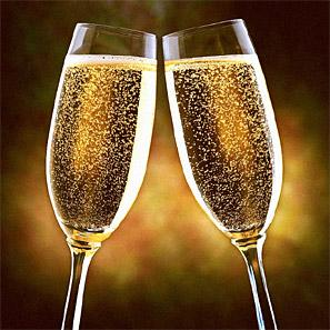 blogs_champagne_toast_1434_548777_poll_xlarge[1]