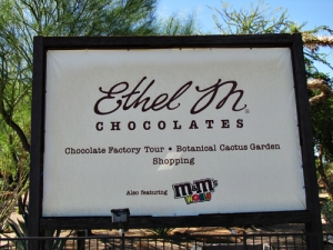 Ethel-M-Chocolates-Factory-Tour-Las-Vegas-38[1]