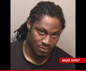 marshawn-lynch-mugshot[1]