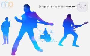 Songs-of-Innocence-GRATIS[1]