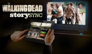 twd-s3-story-sync-560[1]