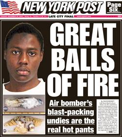 balls-of-fire[1]