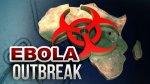 ebola+outbreak[1]