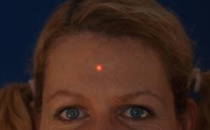 laser_dot[1]