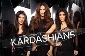 keeping-up-with-the-kardashians[1]