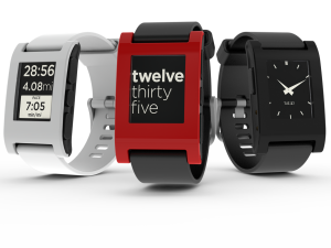 Pebble_watch_trio_group_04[1]