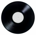 record[1]