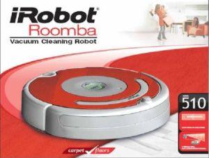roomba510[1]