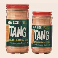 tang[1]