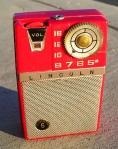 transistor-radio[1]