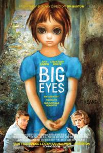Big-Eyes-movie-poster1[1]