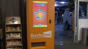 burrito-box[1]
