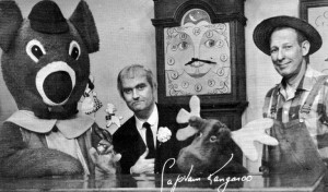 Captain_Kangaroo_promotional_postcard_1961[1]