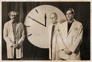doomsday-clock[1]