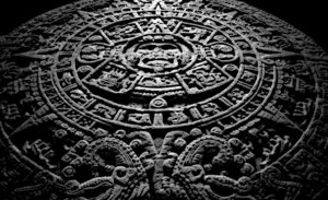 end-of-the-world-2012-mayan-calendar[1]
