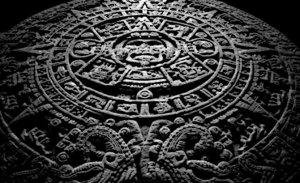 end-of-the-world-2012-mayan-calendar[1]