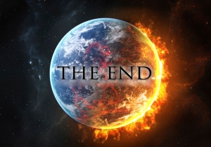 end-of-the-world[1]
