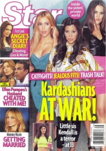 gallery_main-Kim-Kardashian-Star-Magazine-War-091009-1[1]