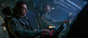 independence-day-jeff-goldblum-will-smith[1]