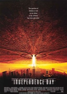 Independence_day_movieposter[1]