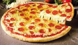 pizza2[1]