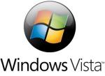 windows-vista-logo[1]