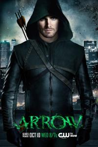 Arrow_dark_promo[1]