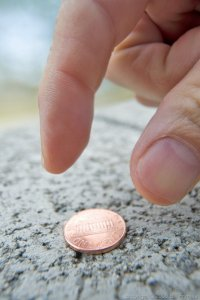 coin-money-a-penny-saved[1]