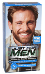 just-for-men-beards-l-m-bro[1]