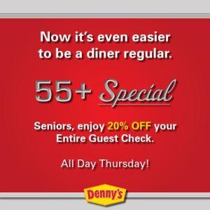 SeniorThursdays[1]