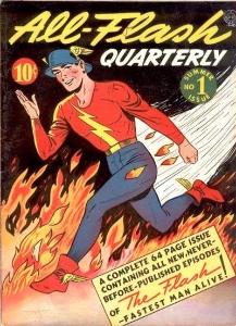 all-flash-quarterly-1[1]