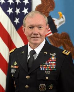 General_Martin_E._Dempsey,_CJCS,_official_portrait_2012[1]