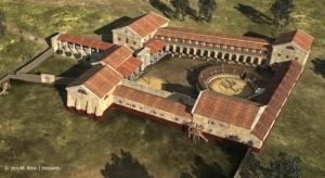 gladiator-school[1]