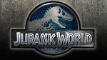 Jurassic_World[1]