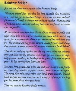 Rainbow-Bridge-Poem[1]